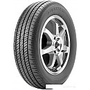 Автомобильные шины Bridgestone Turanza ER30 245/50R18 100W