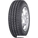 Автомобильные шины Goodyear Cargo Marathon 235/65R16C 115/113R