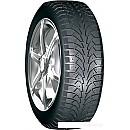Автомобильные шины KAMA EURO-519 185/65R14 86T