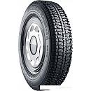 Автомобильные шины KAMA Флейм 205/70R16 91Q