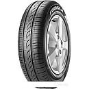 Автомобильные шины Pirelli Formula Energy 175/65R14 82T