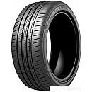 Автомобильные шины Белшина Artmotion HP Asymmetric Бел-491 255/55R18 109V