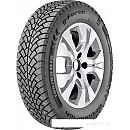 Автомобильные шины BFGoodrich g-Force Stud 215/55R17 98Q