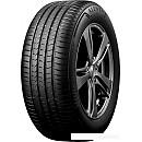 Автомобильные шины Bridgestone Alenza 001 275/50R20 109W