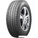 Автомобильные шины Bridgestone Blizzak DM-V3 315/35R20 110T