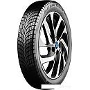 Автомобильные шины Bridgestone Blizzak LM-500 155/70R19 84Q