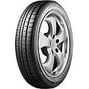 Автомобильные шины Bridgestone Ecopia EP500 155/60R20 80Q