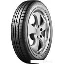 Автомобильные шины Bridgestone Ecopia EP500 155/70R19 84Q