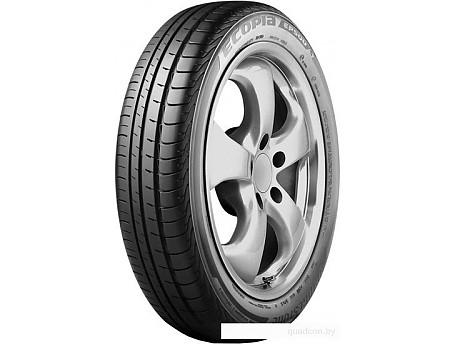 Bridgestone Ecopia EP500 175/55R20 88Q