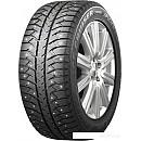 Автомобильные шины Bridgestone Ice Cruiser 7000S 195/55R16 91T