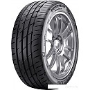 Автомобильные шины Bridgestone Potenza Adrenalin RE004 225/50R17 98W