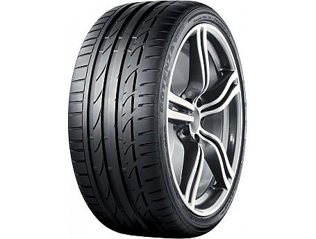 Bridgestone Potenza S001 215/45R20 95W