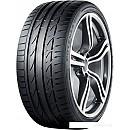 Автомобильные шины Bridgestone Potenza S001 245/40R20 99W