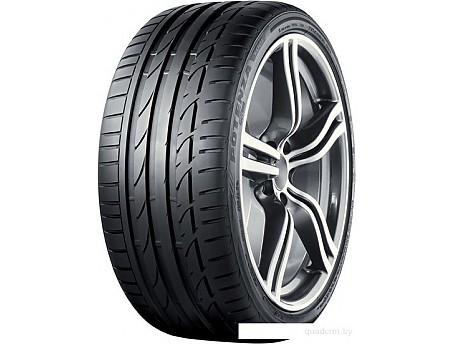 Bridgestone Potenza S001 245/40R20 99W