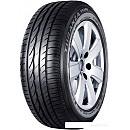 Автомобильные шины Bridgestone Turanza ER300A 225/55R16 95W (run-flat)