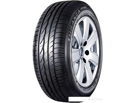 Bridgestone Turanza ER300A 225/55R16 95W (run-flat)