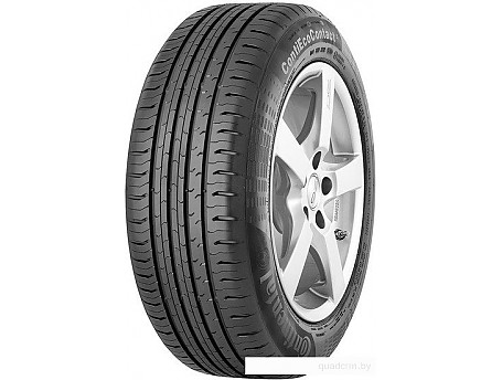 Continental ContiEcoContact 5 195/55R20 95H