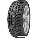 Автомобильные шины Delinte Winter WD6 225/50R17 98H