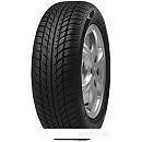 Автомобильные шины Goodride SW608 245/40R17 95V