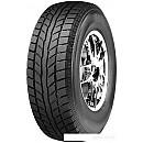 Автомобильные шины Goodride SW658 245/65R17 107T