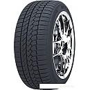 Автомобильные шины Goodride Zuper Snow Z-507 235/45R17 97V