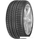 Автомобильные шины Goodyear Eagle F1 Asymmetric 255/45R19 100Y