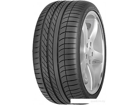 Goodyear Eagle F1 Asymmetric 255/45R19 100Y