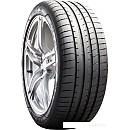Автомобильные шины Goodyear Eagle F1 Asymmetric 3 SUV 255/40R21 102Y