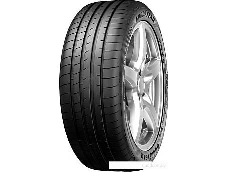 Goodyear Eagle F1 Asymmetric 5 255/45R18 99Y