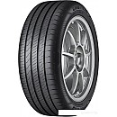 Автомобильные шины Goodyear EfficientGrip Performance 2 215/55R17 94W