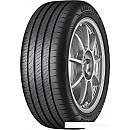 Автомобильные шины Goodyear EfficientGrip Peormance 2 215/60R17 96H