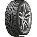 Автомобильные шины Hankook Winter i*cept evo2 W320 245/40R19 98V (run-flat)