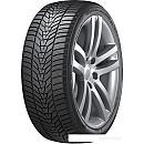 Автомобильные шины Hankook Winter i*cept evo3 W330A 235/65R17 108V