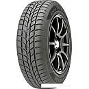 Автомобильные шины Hankook Winter i*Cept RS W442 195/65R14 89T