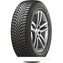 Автомобильные шины Hankook Winter i*cept RS2 W452 195/55R16 91H