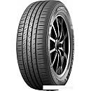 Автомобильные шины Kumho Ecowing ES31 205/55R17 91W