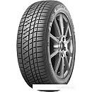 Автомобильные шины Kumho WinterCraft WS71 215/65R17 99T
