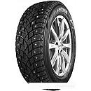 Автомобильные шины Landsail Ice Star iS37 275/55R20 117H