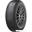 Автомобильные шины Laufenn G Fit 4S LH71 195/55R16 91H