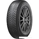 Автомобильные шины Laufenn G Fit 4S LH71 235/50R18 101V