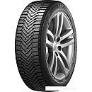Автомобильные шины Laufenn I Fit+ 255/50R19 107V