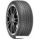 Автомобильные шины Laufenn S FIT AS 235/55R17 99W