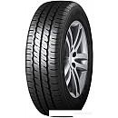 Автомобильные шины Laufenn X FIT VAN 235/65R16C 115/113R