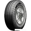 Автомобильные шины Michelin Agilis 3 195/70R15C 104/102R