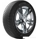 Автомобильные шины Michelin Alpin 5 215/55R17 94V
