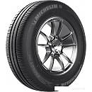 Автомобильные шины Michelin Energy XM2 + 195/60R15 88V