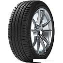 Автомобильные шины Michelin Latitude Sport 3 265/50R19 110W (run-flat)