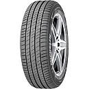 Автомобильные шины Michelin Primacy 3 225/55R17 97W (run-flat)