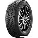 Автомобильные шины Michelin X-Ice Snow 215/45R17 91H