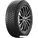 Автомобильные шины Michelin X-Ice Snow 235/55R17 103H